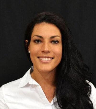 Dr. Ivana (Monserrate) Vargas