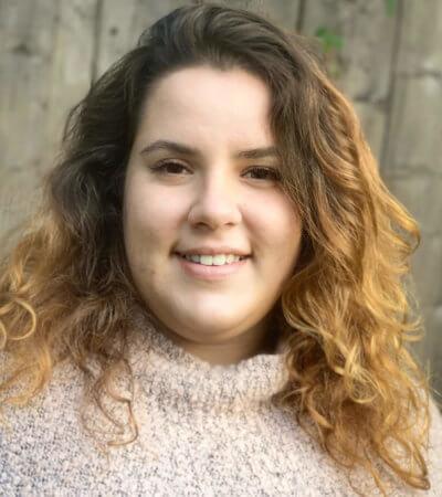 Stephanie Nardozzi proclinix pt