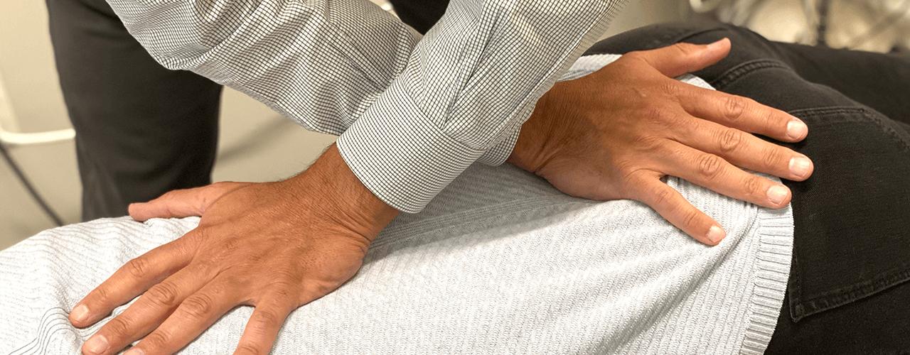 chiropractic-proclinix-pt