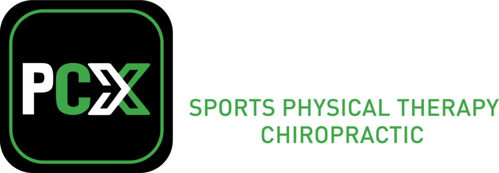 proclinix-sport-therapy-chiropractic-new-logo