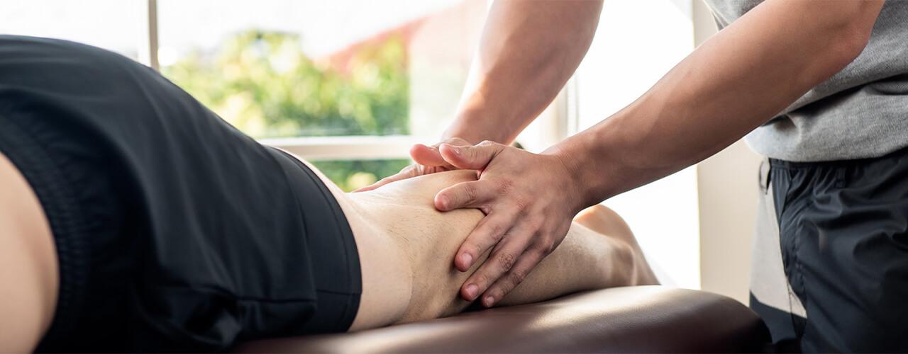 Therapeutic Massage (Physiomassage) Armonk, Pleasantville, Ardsley, West Harrison, NY