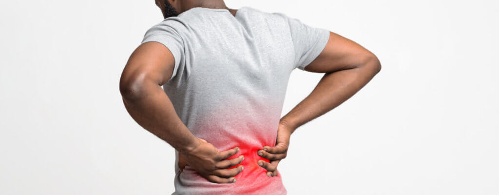 Treating Sciatica with Chiropractic Care