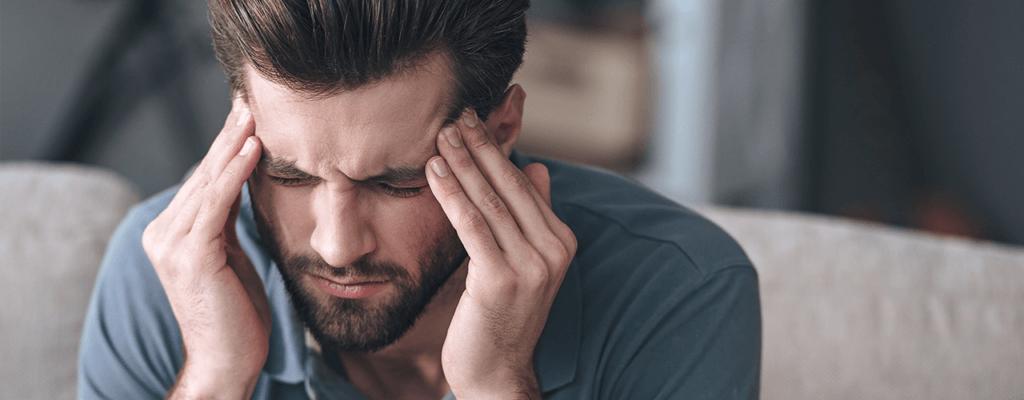 headaches proclinix november blog